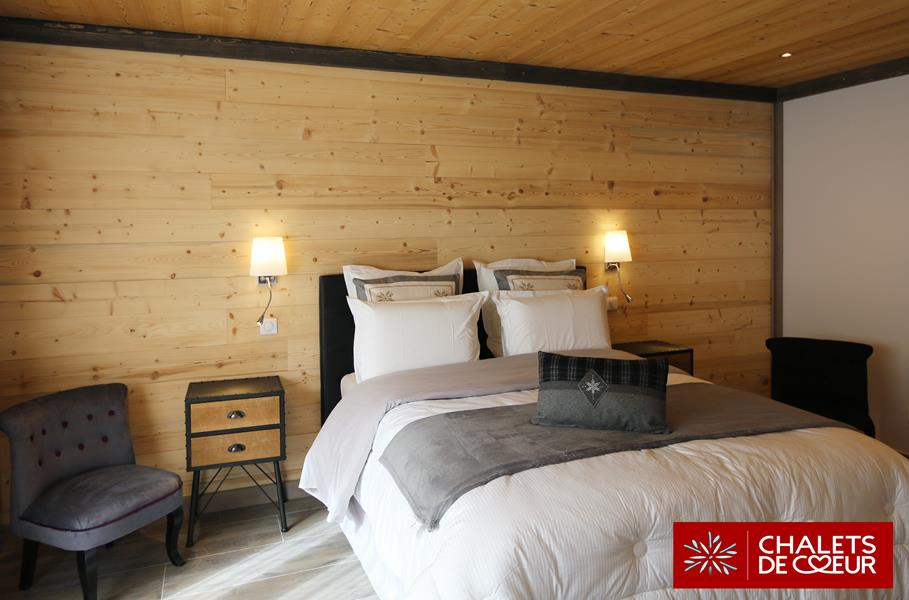 location chalet vanoise lodge champagny en vanoise pour 18 personnes chalets de c ur. Black Bedroom Furniture Sets. Home Design Ideas